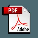 Tubi 60 Logo PDF