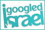 Igooglesd Israel 150x100