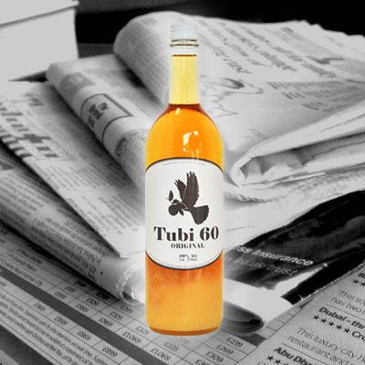 tubi60