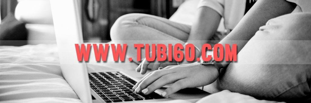 Tubi 60 Website News