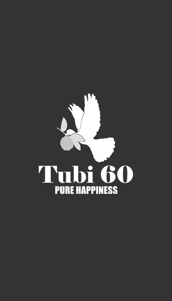 Tubi60 Phone 002 טובי 60